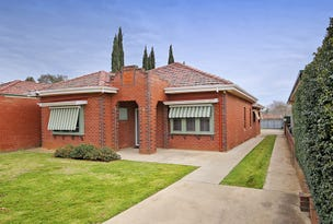 14 Turner Street, Turvey Park, NSW 2650