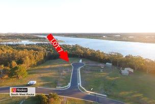 Lot 7/82 Riverview Place, South West Rocks, NSW 2431