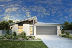 Lot  3 Coffee Creek Estate, Kingston, Tas 7050