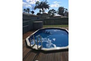 85 Veron Road, Umina Beach, NSW 2257
