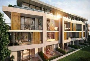 GO5/150-152 Doncaster Avenue, Kensington, NSW 2033