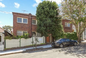 4/12 Denning Street, Petersham, NSW 2049