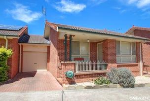 2/29 Boundary Street, Singleton, NSW 2330