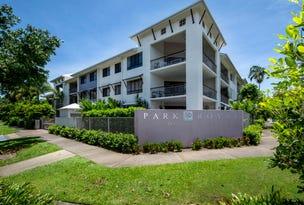 20/351 Lake Street, Cairns City, Qld 4870