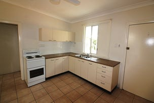 2/16 Oxley Lane, Mount Isa, Qld 4825
