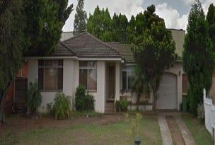 44 Harrow street, Lansvale, NSW 2166