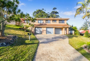 1/83 Oyster Point Road, Banora Point, NSW 2486