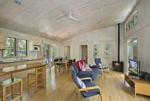 5607 Eco Cabin Couran Cove, South Stradbroke, Qld 4216