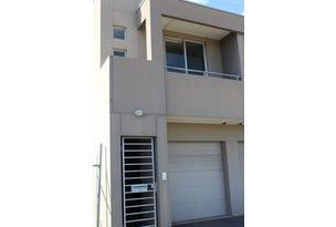 10 Crowther Street, Adelaide, SA 5000