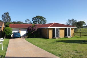 170 North Street, West Kempsey, NSW 2440