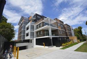 501/19-21 Prospect Street, Rosehill, NSW 2142