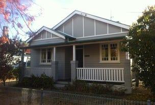 138 O'Dell Street, Armidale, NSW 2350