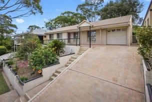 19 Pengana Crescent, Mollymook, NSW 2539