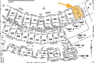 42 Cooya Beach Road, Cooya Beach, Qld 4873