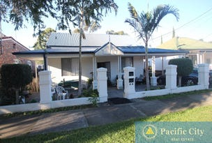 20 Chelmsford St, Belmore, NSW 2192