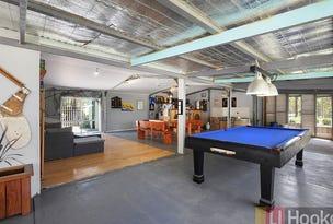 134 Kemps Access, Collombatti, NSW 2440