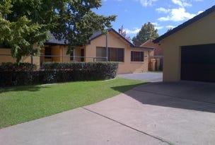83 Queen Elizabeth Drive, Armidale, NSW 2350