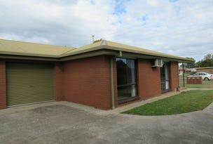 1/196 Hume Street, Corowa, NSW 2646