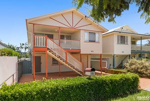 95 Whites Road, Manly West, Qld 4179