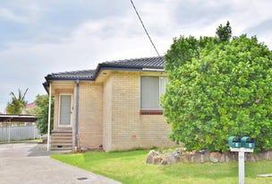 2/22 Ligouri Court, Mayfield, NSW 2304