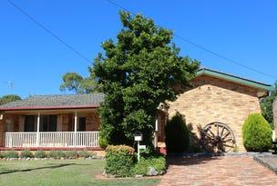 33 Lindsay Avenue, Glen Innes, NSW 2370