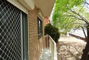 10/158-160 Great Western Highway, Kingswood, NSW 2747