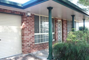 1/180 Croudace Road, Elermore Vale, NSW 2287