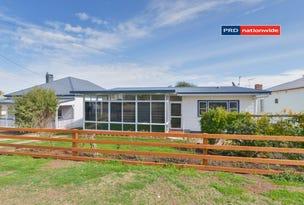 24 Punyarra Street, Werris Creek, NSW 2341