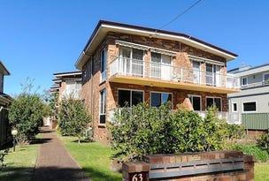 3/63 Brick Wharf Road, Woy Woy, NSW 2256