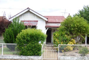 3 Ursula Street, Cootamundra, NSW 2590