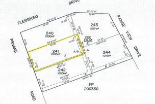 Lot 241 Penang Road, Weeroona Island, SA 5495