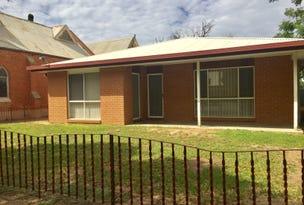 418 Bank Street, Hay, NSW 2711