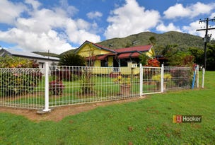 19 Bryant Street, Tully, Qld 4854