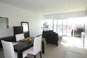 8/261 Pirie Street, Adelaide, SA 5000
