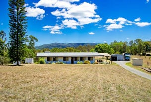 329 VILLENEUVE RD, Woodford, Qld 4514