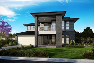 Lot 68 The Junction Estate, Bundalong, Vic 3730