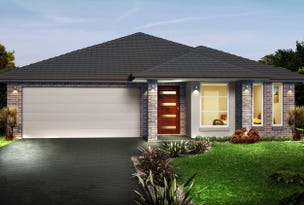 Lot 806 Tannenberg Road, Edmondson Park, NSW 2174