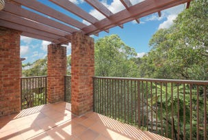 314/81 Willandra Road, Cromer, NSW 2099