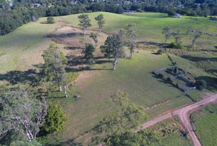 3 Redcotes Road, Nimbin, NSW 2480