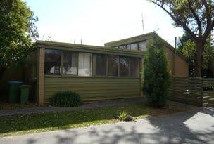 1/241 Canterbury Road, Bayswater, Vic 3153