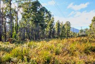 Lot 1/4270 Arthur Highway, Murdunna, Tas 7178