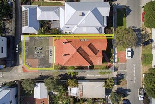 Rear, 128 Grosvenor Road, Mount Lawley, WA 6050