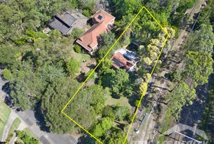 59 Edwards Rd, Wahroonga, NSW 2076