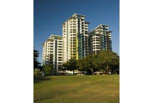 320/130 Esplanade, Darwin, NT 0800