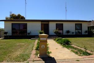 21 George Street, Kadina, SA 5554