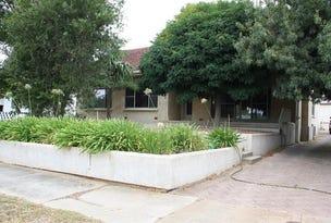 139 Jenkins Terrace, Naracoorte, SA 5271
