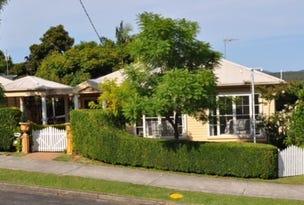 30 Comboyne Street, Kendall, NSW 2439