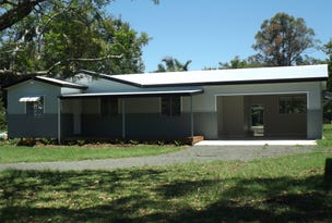 80 Worendo St, Kyogle, NSW 2474