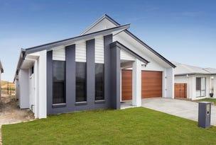 Lot 33 River Breeze Estate, Griffin, Qld 4503