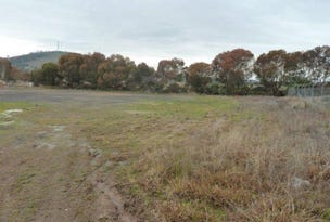 Lot 12, Corcorans Court, Boorowa, NSW 2586